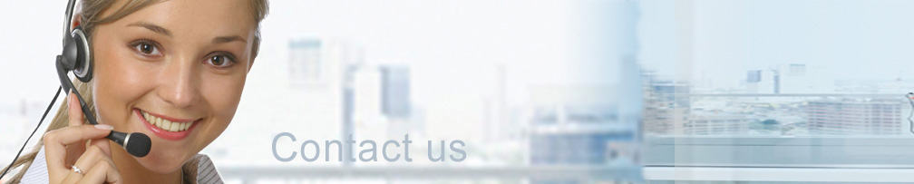 contact-us-banner-qualtech