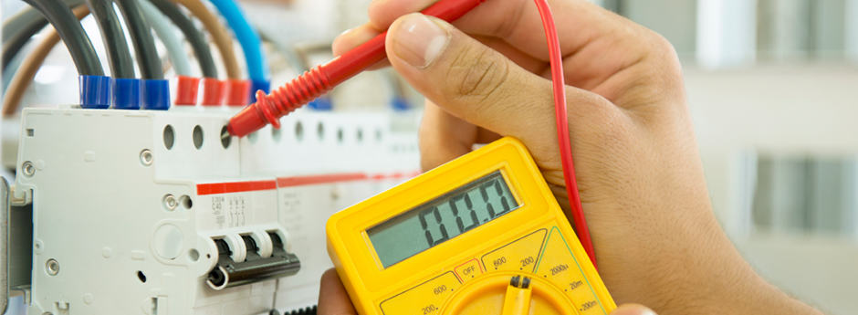 electrical-contractors-brisbane