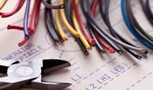 brisbane-electrical-services