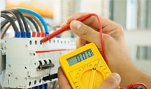 electrical-services-brisbane