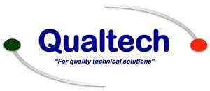 Qualtech