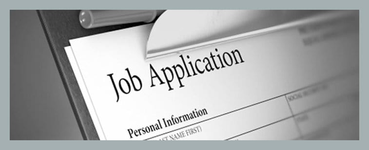 employment-application-qualtech-electrical
