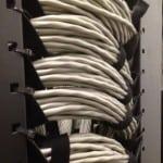data-cabling-brisbane