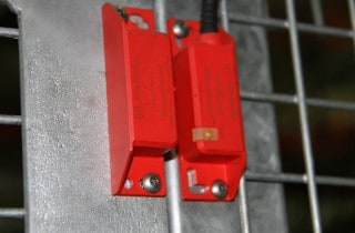Brisbane electrical safetey
