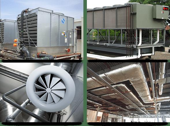 air-conditioning-repairs-brisbane