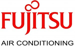 fujitsu-air-conditioning-brisbane