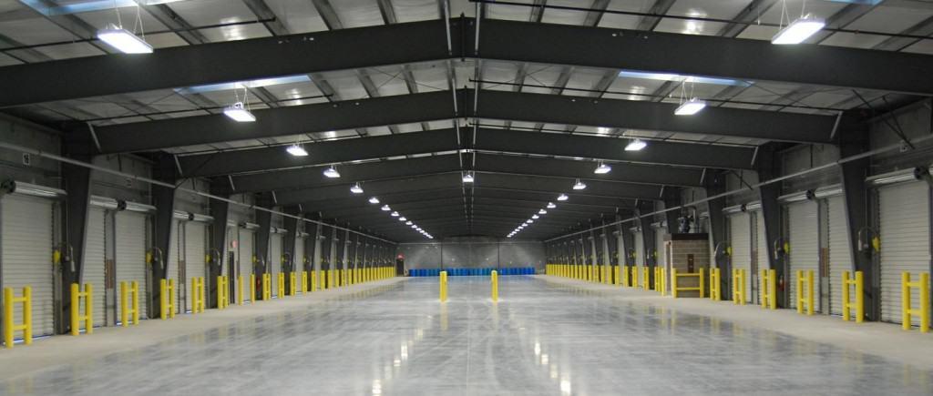 industrial-electricians-kingaroy