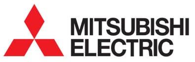 mitsubishi-electric-logo-plc