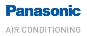 panasonic-air-conditioning-brisbane