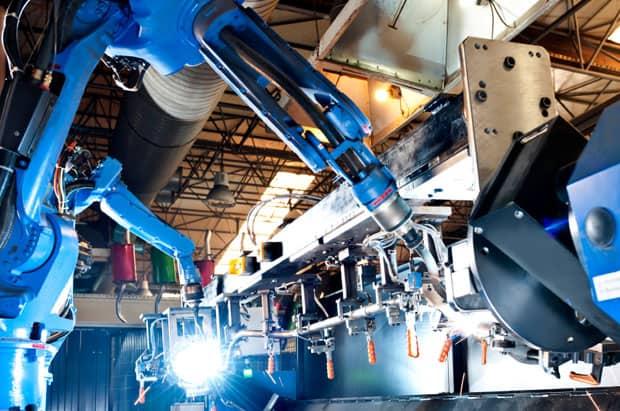 brisbane-industrial-automation