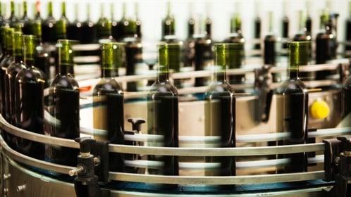 industrial-automation-brisbane