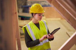 Improving Industrial Workplace Electrical Safety